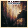 Live At San Quentin (Remastered), B.B. King