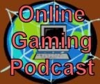Online Gaming Podcast