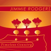 Jimmie Rodgers - In the Jail House Now