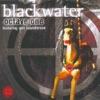 Octave One ft. Ann Saund... - Blackwater