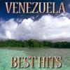 Venezuela Best Hits
