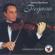 Argentinian Tango - Samvel Yervinyan