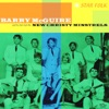 Barry McGuire & The Stars From The New Christy Minstrels - Good Times Is All Done Now