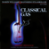 Classical Gas - Mason Williams & Mannheim Steamroller