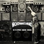 Nightmares On Wax - You Wish
