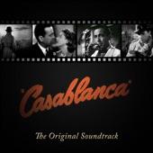 The Warner Bros. Studio Orchestra - Instrumental - Medley