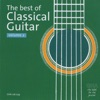The Best of Classical Guitar Volume 2, David Russell, David Starobin, Eduardo Isaac, Los Angeles Guitar Quartet, Odair Assad, Roberto Aussel, Scott Tennant & Sérgio Assad