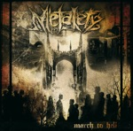 Metalety - March to Hell