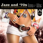 Jazz and 70s