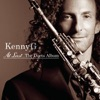 At Last... The Duets Album, Kenny G