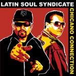 Latin Soul Syndicate - San Francisco