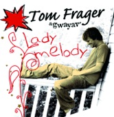 Lady Melody - Single