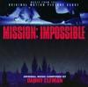 Mission Impossible Original Motion Picture Score