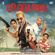 Go Goa Gone (Original Motion Picture Soundtrack) - EP - Sachin-Jigar