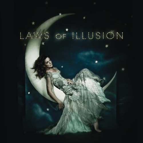 Sarah McLachlan - Laws of Illusion (Deluxe Version)