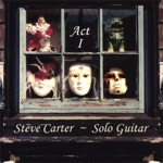 Steve Carter - Scotch and Soda