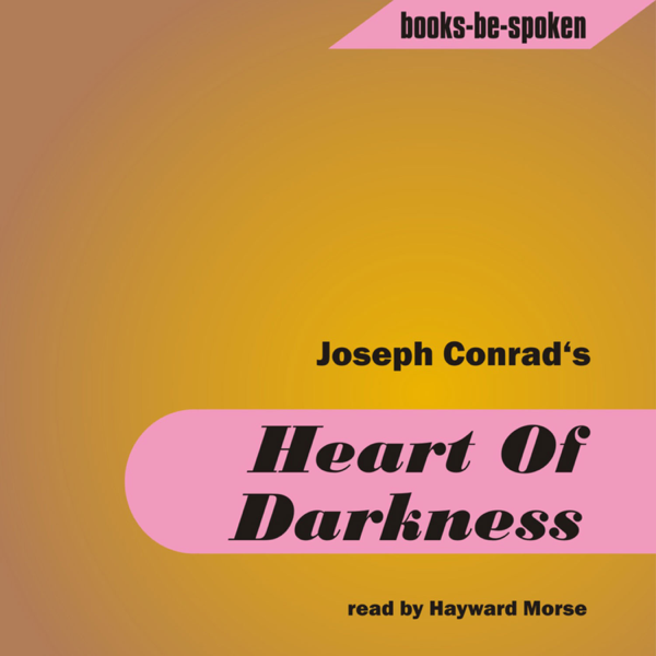 joseph conrads development of the themes of personal power responsibility and justice Conrad develops themes of personal power, individual responsibility, and social justice his book has all the trappings of the conventional adventure tale - mystery, exotic setting, escape, suspense, unexpected attack.