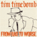 From Bad to Worse - Tim Timebomb