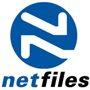 Net Files
