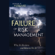 Douglas W. Hubbard - The Failure of Risk Management: Why It's Broken and How to Fix It (Unabridged)
