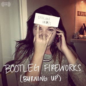 Bootleg Fireworks (Burning Up) - Single Mp3 Download