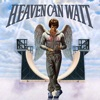 Heaven Can Wait - EP