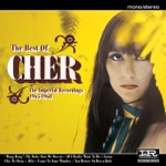 Cher - Bang Bang (My Baby Shot Me Down) [1995 Remaster]