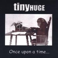 Time! - HUGE