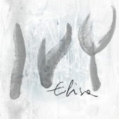 Ivy (Deluxe Version)