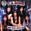 The Very Best of L.A. Guns (Re-Recorded Versions), L.A. Guns