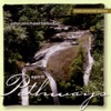 Spirit Pathways Instrumental Series