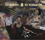 Les Nubians - Liberté