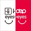 Eyes to Eyes - Single ジャケット写真