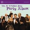 The Al Franken Show Party Album