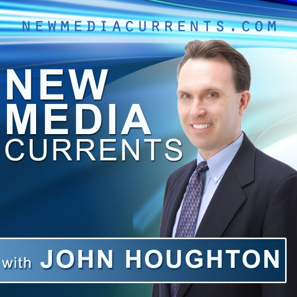 New Media Currents
