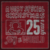A Very Special Christmas 25th Anniversary - Various Artists