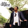 Sun Comes Up - Single, John Legend