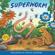 Julia Donaldson - Superworm (Unabridged)
