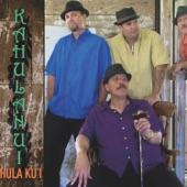 Kahulanui - Nani Waimea / Nani Wai'ale'ale