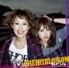 夢のマニュアル - EP ジャケット写真