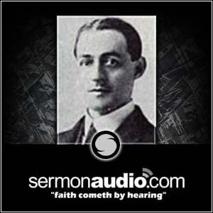 A. W. Pink on SermonAudio.com