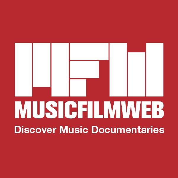 MusicFilmWeb: See It Loud