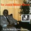 Ow  - Junior Mance