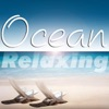 Ocean Waves - Gentle, Relaxing Sounds of the Sea - Single