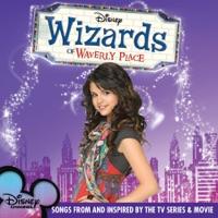 Selena Gomez - Magic (Pilot)