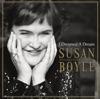 Susan Boyle - Cry Me a River