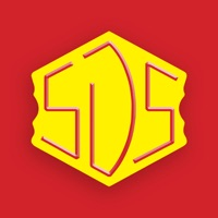 S.D.S. - Single Mp3 Download