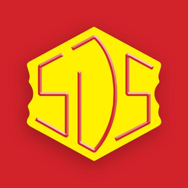 S.D.S. - Single