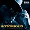 Notorious (Music from and Inspired By the Original Motion Picture) [Deluxe Version] ジャケット写真
