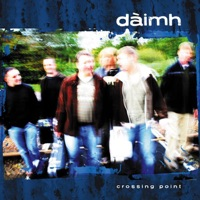 Crossing Point by Daimh on Apple Music